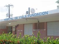 hospital villa fundacion